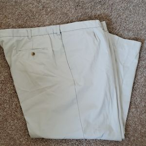 Used Condition - Men's Casual Khaki Pants